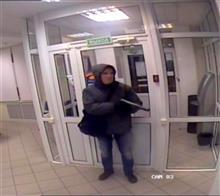 Гособвинение признало отсутствие прямых улик против серийных грабителей банков