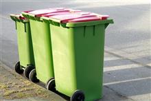 Самарские активисты не смогли оспорить привязку мусорных тарифов к метражу