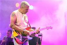 """Мэрия Самары будет содействовать созданию Музея рок-н-ролла в """"Звезде"""""""