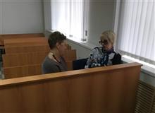 Новый судья должен разобраться с экспертизами в деле о смерти матери тройняшек