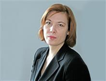 """Ирина Афанасьева, """"Открытие Брокер"""": """"Два месяца назад рисков было больше"""""""