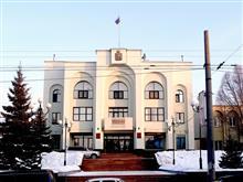 За место главы Самары поборются 46 кандидатов