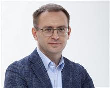 """Владимир Богатырев: """"Мы идем к университету новой формации"""""""