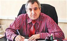 Полиция прекратила преследование главы бюро МСЭ