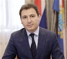 Армен Бенян: Получение фиктивных сертификатов о прививке от COVID-19 в Самарской области не зафиксировано