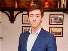 """Дмитрий Самигуллин, RBL: """"Формируется отложенный спрос на юридические услуги"""""""
