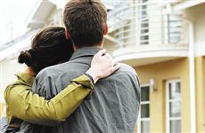 На жилье молодым семьям в облбюджете предусмотрен миллиард рублей