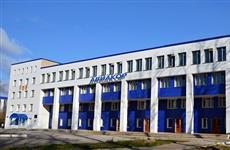 """СКС требуют сотни миллионов с """"Авиакора"""" за грязные стоки"""