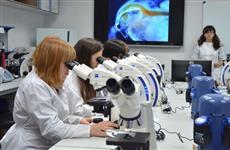 Три представителя научно-образовательного комплекса Татарстана в 2020 г. получат до 440 млн руб. на обновление приборной базы