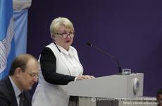 Более 45 млрд руб. составили собственные доходы консолидированного бюджета Ульяновской области за 10 месяцев