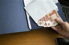 В Сызрани сотрудник СВВАУЛ взял у абитуриента деньги за зачисление