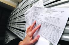 Виктор Часовских прокомментировал выставленные тысячам самарцев счета за установку ОДПУ