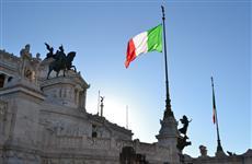 Подозреваемый в организации похищения Александра Душкова живет в Италии