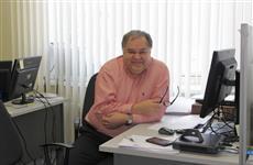 """Резидент """"Жигулевской долины"""" НПО """"Шторм""""открывает производителям новые горизонты"""