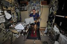Но-хау инженеров Самарского университета прошло проверку в космосе