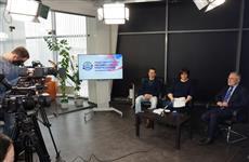 В Самарской области начал работу общественный штаб наблюдения за выборами