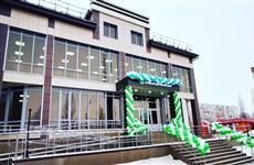 В Зеленодольске открылся амбулаторный диализный центр