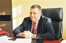 Дмитрий Железнов: «СамГУПС станет мощным научным центром»