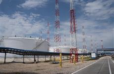 """АО """"Транснефть-Приволга"""" завершило плановые работы на производственных объектах"""