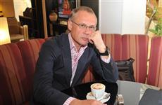 """Владимир Рыжков: """"Если власть реально хочет помочь, то она сделает выводы после встречи с бизнесменами"""""""