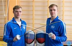 Дарья Касаткина и еще 13 спортсменов представят Самарскую область на Олимпиаде в Токио