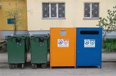 """""""Балтика"""" вдвое увеличила сбор отходов ПЭТ-упаковки для переработки"""
