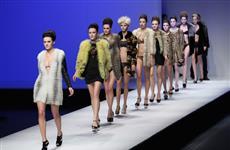 В Самаре пройдет публичный кастинг моделей и грандиозное fashion-шоу с участием столичных звезд