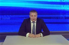 Депутата Аркадия Лазарева задержали по подозрению в коммерческом подкупе
