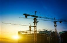 В 2020 г. в Саратовской области будут восстановлены права дольщиков 12 долгостроев