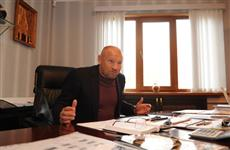 """Юрий Савельев: """"Пора менять тарифообразование в сфере ЖКХ"""""""