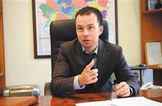Экс-глава областной ГЖИ Андрей Абриталин получил условный срок