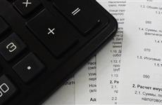 Самарскому малому и среднему бизнесу дадут поблажки по уплате налогов