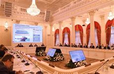 Дмитрий Азаров высказал ряд предложений на заседании Совета ПФО, посвященном развитию туризма