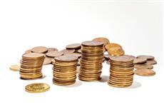 Правительство Удмуртии внесло изменения в бюджет региона