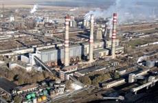 """""""Т Плюс"""" инвестирует более 900 млн руб. в теплоснабжение Тольятти"""