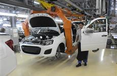 В 2018 г. АвтоВАЗ может отказаться от Lada Kalina в пользу нового компактного хетчбека