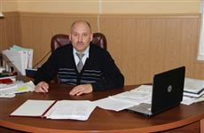Самарский НИИСХ удостоен высокой награды за выдающиеся селекционные достижения