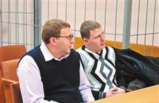 Братьям Хабаровым не удалось добиться смягчения приговора