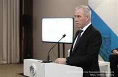 Бюджет Фонда развития промышленности Ульяновской области вырастет в 2020 году на 200 млн рублей