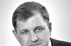 Гособвинение запросило четыре года для экс-депутата тольяттинской гордумы Довгомели