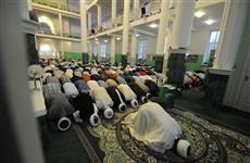 Вопрос о строительстве мечети на Мехзаводе вынесут на публичные слушания