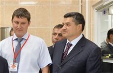 """Владелец """"Тимашевской птицефабрики"""": """"Считаю произошедшее рейдерским захватом"""""""