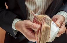 В каких случаях стоит просить повышения зарплаты у работодателя