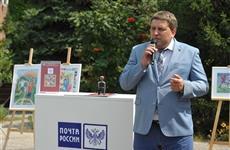 Уголовное дело главы самарской почты Артура Игрушкина должны направить в суд