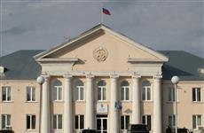 Мэрия Тольятти изымет 195 тыс. кв. м под новую дорогу в Автозаводском районе
