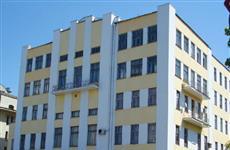 Самарская государственная академия культуры и искусств