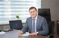 Андрей Трифонов: Поддержка самозанятых и бизнеса приведет к росту экономики в регионах