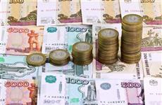 В Самаре будут судить создателей финансовой пирамиды