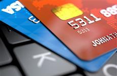 Назвали среднее количество кредитов у российского заемщика