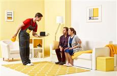 Четыре секрета, как разогнать домашний Wi-Fi до максимальной скорости